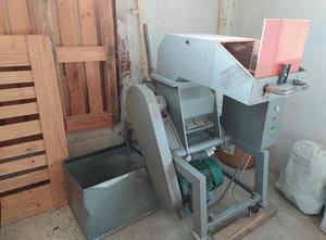 LIDRUKOV NDPH-300 Plastic crusher