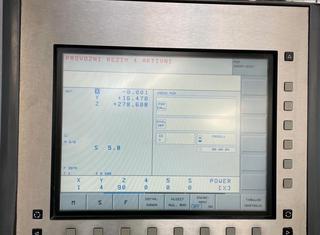 DECKEL MAHO DMC 64 V linear P211014147