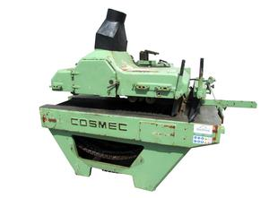 Cosmec SM 400 Multi-blade saw