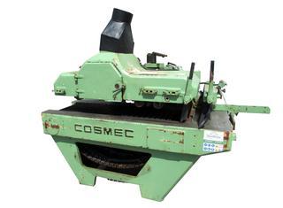 Cosmec SM 400 P211014157