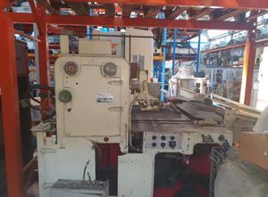 Pekařský stroj - ostatní OKA TBA 800