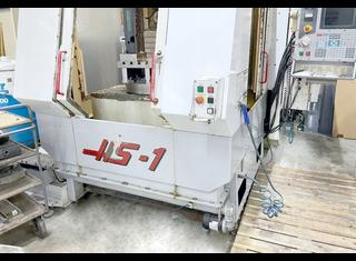 Haas HS-A P211014187