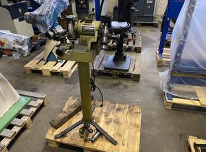 Darex M5 Tool grinding machine