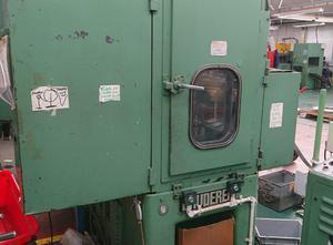 Bruderer BSTA 30 High Speed Stamping Press