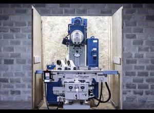 Milling machine WMW HECKERT FU 315