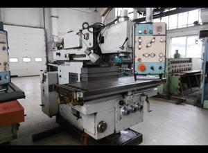 TOS FGS 50/63 universal milling machine