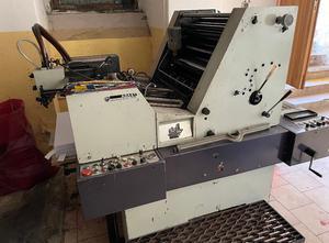 Adast Adast Dominant AD 715 Offsetdruckmaschine
