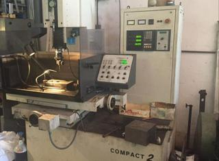 ONA Compact 2 P90207100
