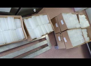 Rommelag bottelpack 3012M P90830086