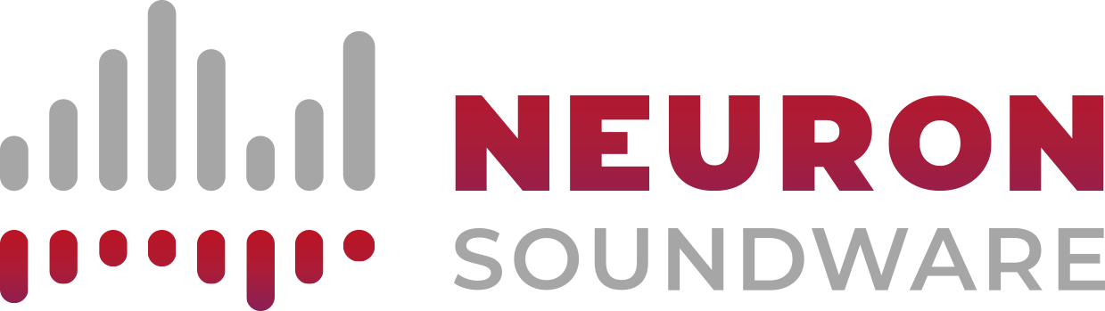 neuron soundware