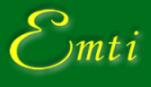 EMTI European Machine Tools Italiana